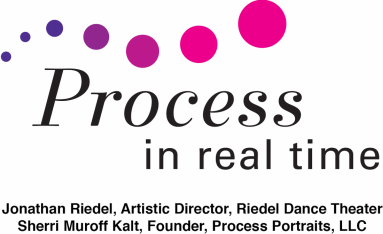 Process in Real Time